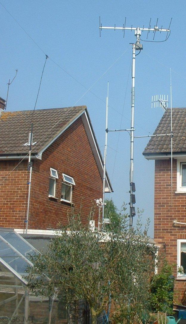 antenna_new_1_