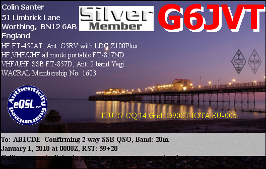 sample-g6jvt-qsl