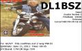 dl1bsz_20110611_0945_17m_psk31