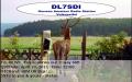 dl7sdi_20110419_2200_40m_ssb