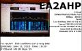 ea2ahp_20130611_1650_6m_ssb