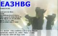 ea3hbg_20090324_1742_30m_psk63