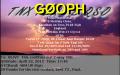 g0oph_20120422_1746_40m_ssb