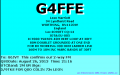g4ffe_20130826_2116_2m_fm