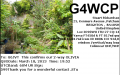 g4wcp_20130318_1952_60m_olivia