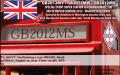 gb2012ms_20120812_1938_40m_ssb