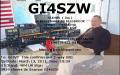 gi4szw_20110313_1839_40m_ssb