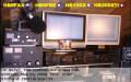 hb9fax_20080524_1606_20m_ssb
