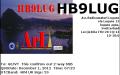 hb9lug_20121201_0723_40m_ssb