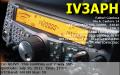 iv3aph_20110726_1703_6m_ssb