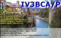 iv3bca-p_20101007_1939_40m_ssb
