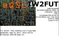 iw2fut_20110716_0819_20m_ssb