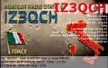 iz3qch_20120203_1735_30m_psk31