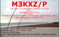 m3kxz-p_20130505_1532_6m_ssb