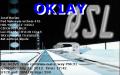 ok1ay_20120721_1742_30m_psk31