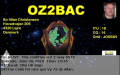 oz2bac_20100630_1945_20m_sstv