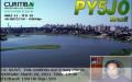 py5jo_20110320_1930_15m_psk31