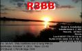r3bb_20111007_1542_17m_psk31