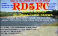 rd3fc_20131102_1500_10m_psk31