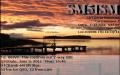 sm5ism_20110603_1646_6m_ssb