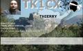 tk1cx_20120807_1955_20m_rtty