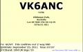 vk6anc_20110923_0737_20m_ssb
