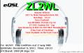 zl2wl_20111209_1813_20m_ssb