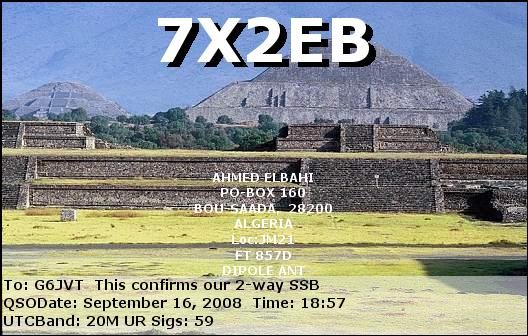 7x2eb_20080916_1857_20m_ssb