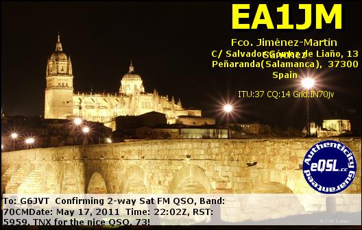 ea1jm_20110517_2202_70cm_fm