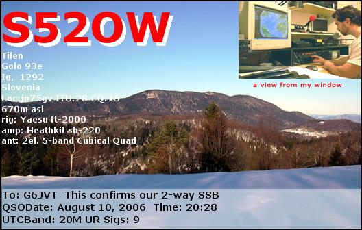 s52ow_20060810_2028_20m_ssb