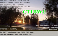 ct1bwu_20081002_1545_20m_psk31