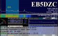 eb5dzc_20081102_1553_20m_sstv