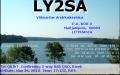 ly2sa_20100526_1713_6m_ssb