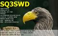 sq3swd_20130309_1002_20m_ssb