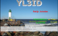 yl3id_20111201_1729_20m_psk31