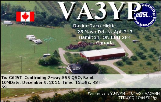va3yp_20111209_1558_10m_ssb