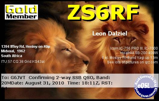 zs6rf_20100831_1811_20m_ssb