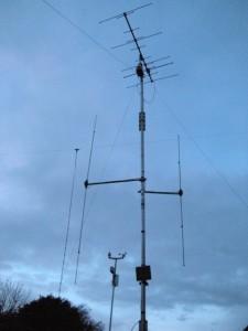 Antenna+WS