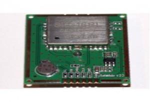 GPS-500x340